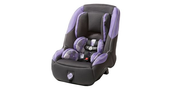 safety 1st chart guide 65 convertible car seat. Black Bedroom Furniture Sets. Home Design Ideas