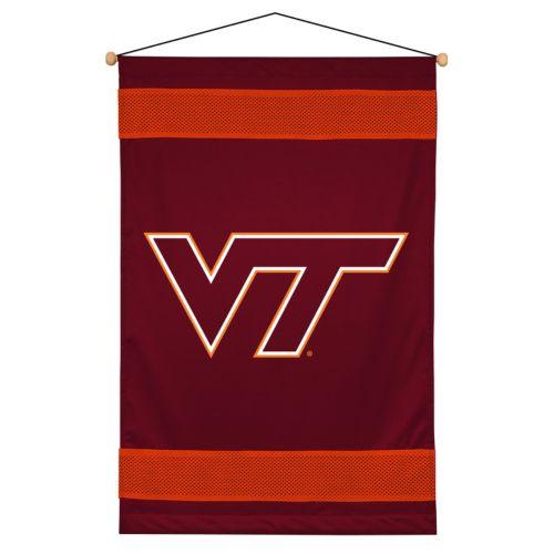 Virginia Tech Hokies Wall Hang...