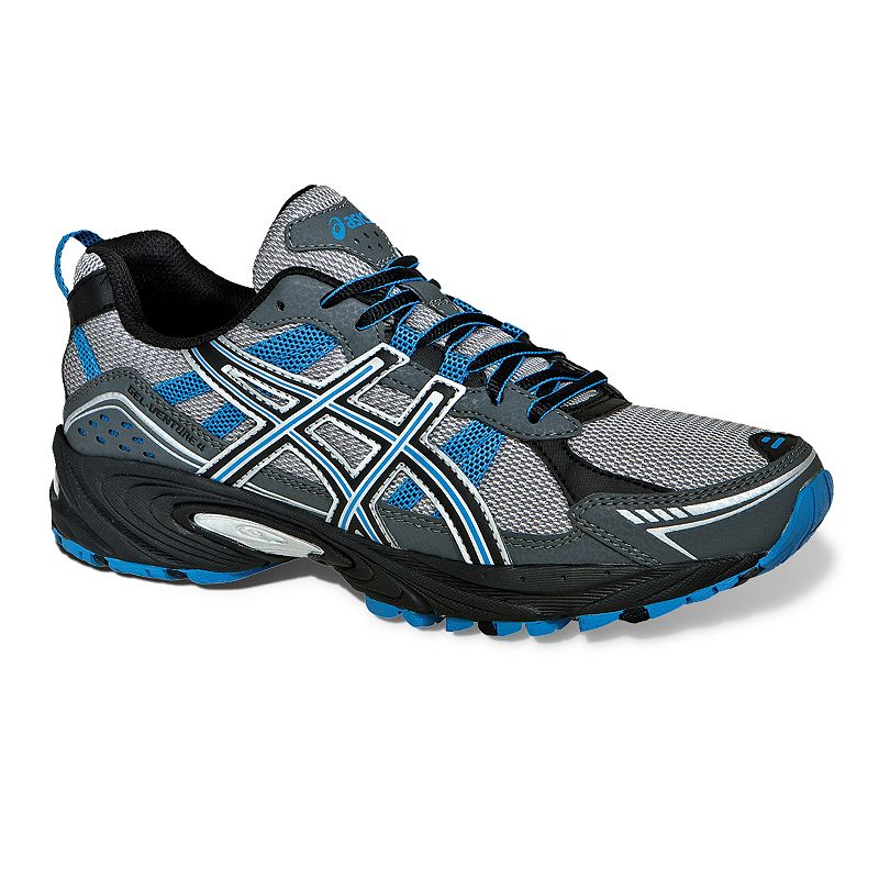 Mens Wide Athletic Shoes Kohl