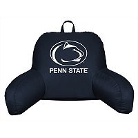 Penn State Nittany Lions Sideline Backrest Pillow