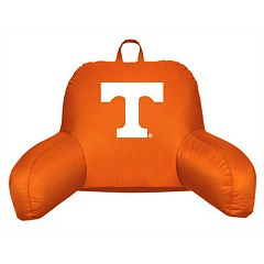 Tennessee Volunteers Sideline Backrest Pillow