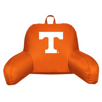 Tennessee Volunteers Sideline Backrest Pillow
