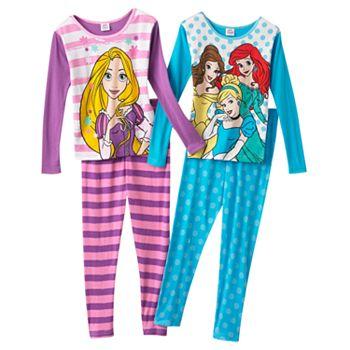Disney princess sleeping beauty dress girls