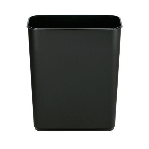 simplehuman Butterfly 12-Gallon Step Trash Can