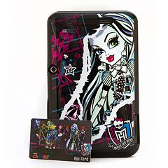 Monster High Camelio Tablet Accessory Pack