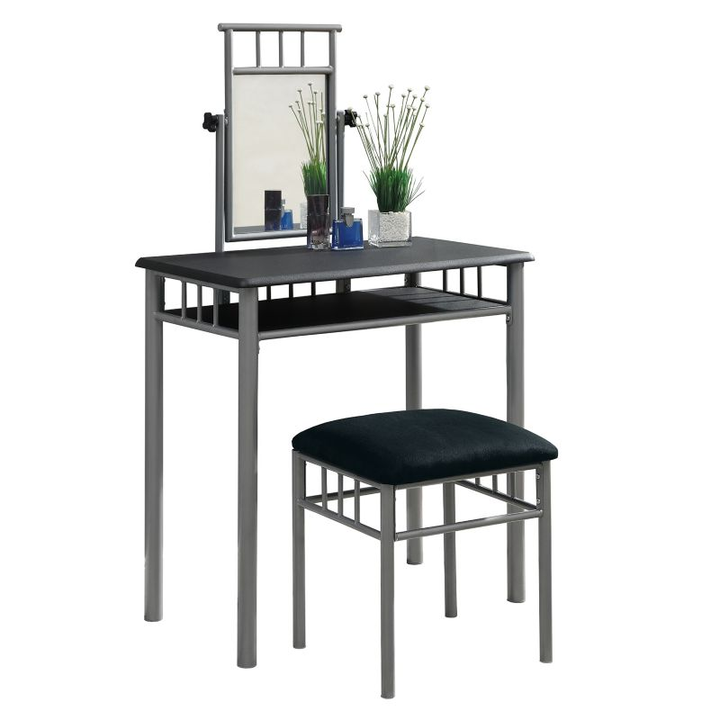 Microfiber Swivel Furniture Kohl S