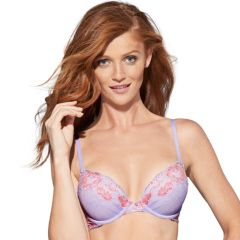 Push-Up Bras | Kohl's
