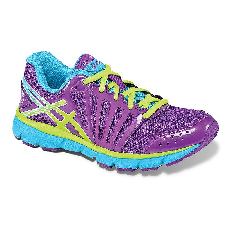 ASICS GEL-Lyte33 2 Running Shoes - Grade School Girls