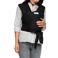 MOBY Comfortable Baby Carrier