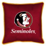 Florida State Seminoles Decorative Pillow