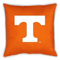 Tennessee Volunteers Decorative Pillow