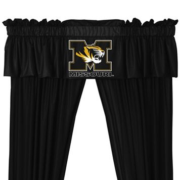 Missouri Tigers Window Valance - 14