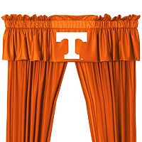 Tennessee Volunteers Window Valance - 14