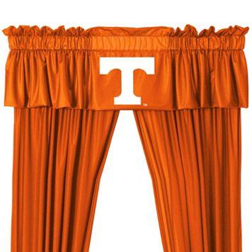 Tennessee Volunteers Window Valance - 14