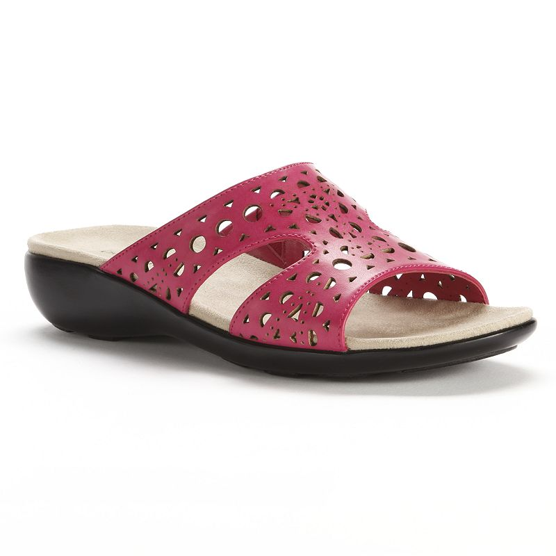 Kohl S Croft And Barrow Shoes