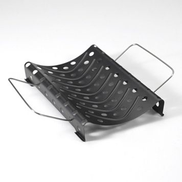 Nordic Ware Fold-Up Nonstick Roasting Rack