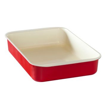 Nordic Ware Nonstick Large Baker