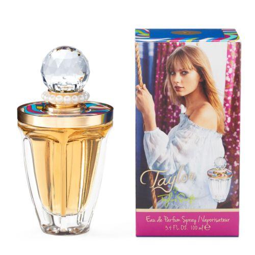Taylor by Taylor Swift Eau de Parfum Spray - Women's