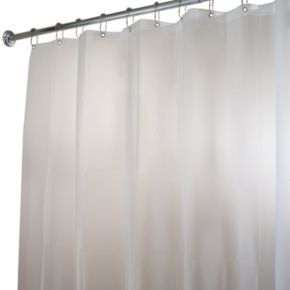 EVA Shower Curtain Liner - 54'' x 78''
