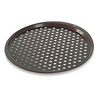 Nordic Ware Large 12-in. Nonstick Pizza Pan