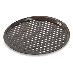 Nordic Ware Large 12 in Nonstick Pizza Pan