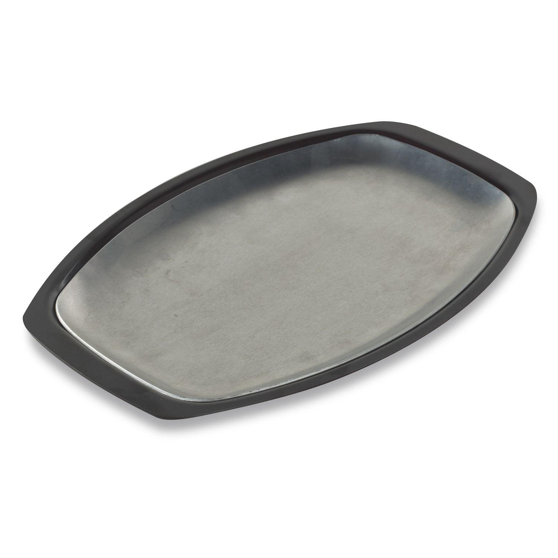 Nordic Ware Stainless Steel Grill u0026 Serve Plate  sc 1 st  Kohlu0027s & Nordic Ware Cookware u0026 Bakeware Kitchen u0026 Dining | Kohlu0027s