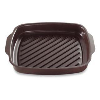 Nordic Ware Nonstick Texas Searing Grill Pan