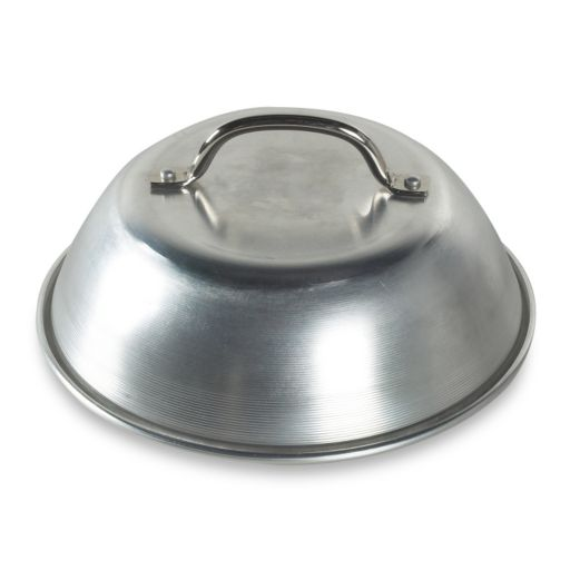 Nordic Ware Cheese Melting Dome