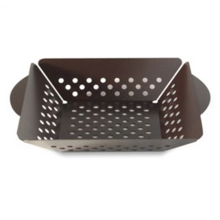 Nordic Ware Nonstick Grill and Shake Basket