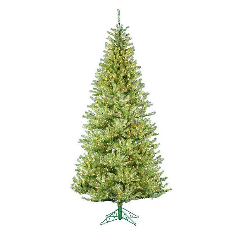 Green Christmas Tree | Kohl's
