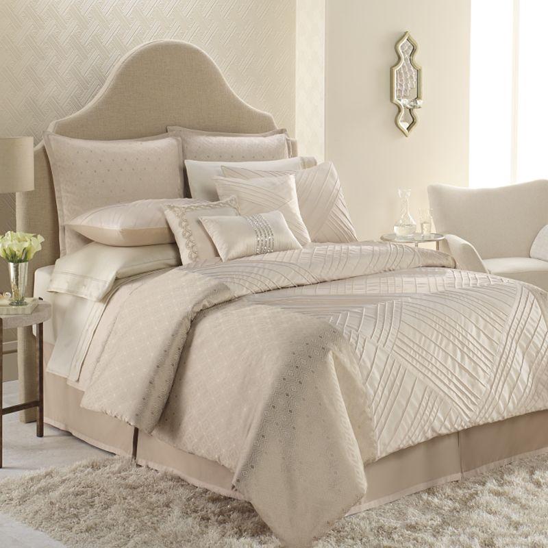 Duvet Covers Bedding Bed Amp Bath Kohl S