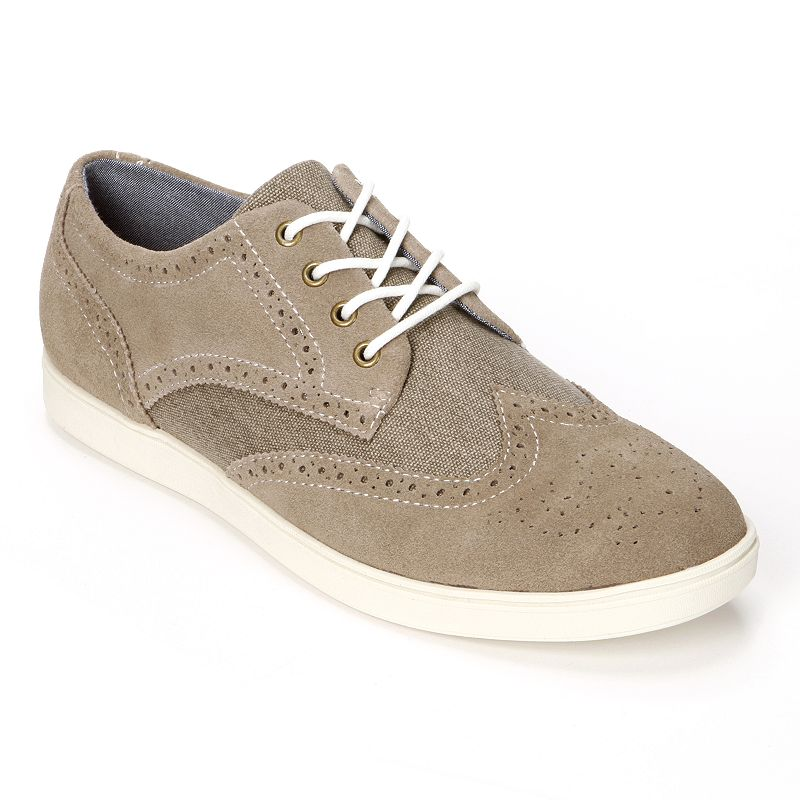 Chaps Tennis Shoes