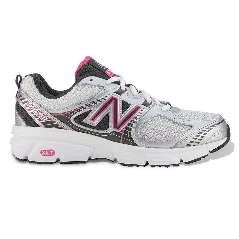 New Balance Running Shoes Kohls