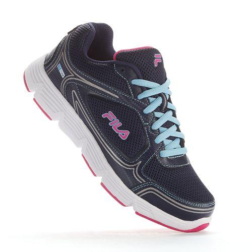 0a1abb473e FILA® Soar 2 Running Shoes - Women