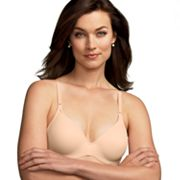 barely there Invisible Look Underwire Bra - 4104