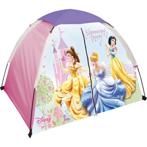Disney Princess Dome Tent