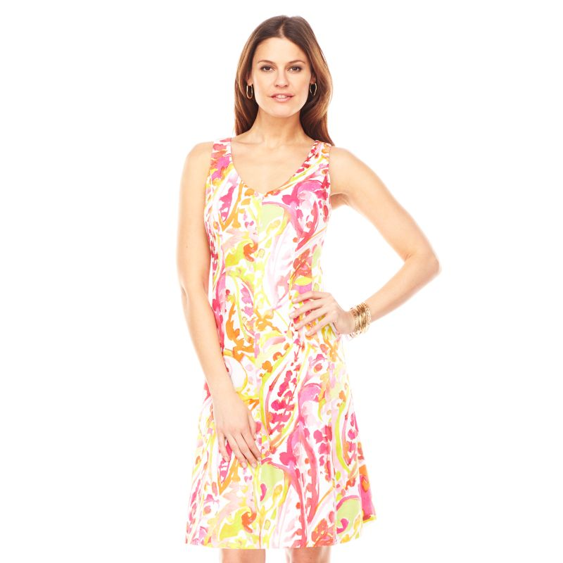 Awesome Thankfully, Kohls Sent Me A Gift Card To Do Some Shopping And Check Out Their Spring And Summer Fashions My Favorite Item Of Clothing Other Than Yoga Pants Are Tank Tops Because I Can Wear Them Year Round So I Wanted To Pick Up At