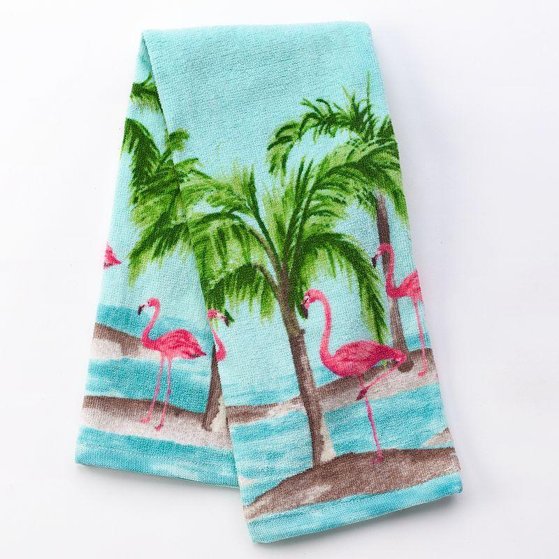 Kohl S Sonoma Kitchen Towels