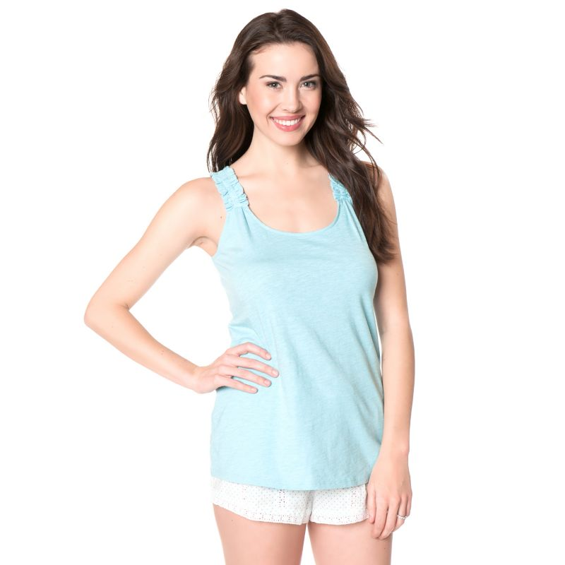 Free Shipping Every Day on our selection of cute and comfortable maternity clothes. Motherhood offers countless sizes of maternity dresses, nursing bras, maternity jeans and pants and a wide selection of cheap maternity clothes. Motherhood Maternity.
