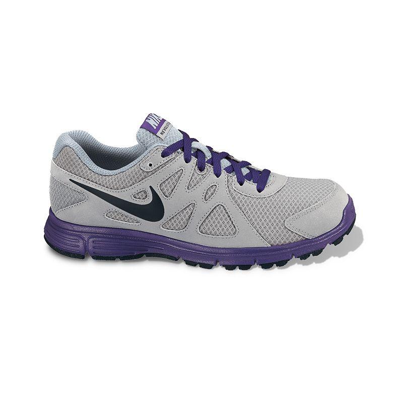 Girl S Grade School Extreme Running Shoe