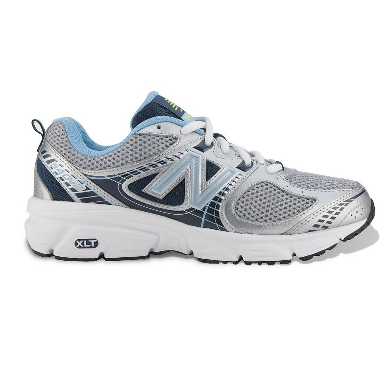 Head over to lasourisglobe-trotteuse.tk and score nice clearance deals on New Balance Shoes. As an example, these New Balance Vazee Pronto Women's Running Shoes are on clearance for just $ (regularly $). Kohl's cardholders can use the codes BBQ30 and FREE4JULY at checkout making these New Balance Vazee Pronto Shoes just $ shipped.
