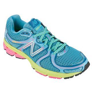 more photos 13cc5 dbd73 New Balance 580v4 Running Shoes - Women