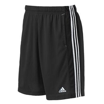 Adidas Essential Climalite Men's Shorts
