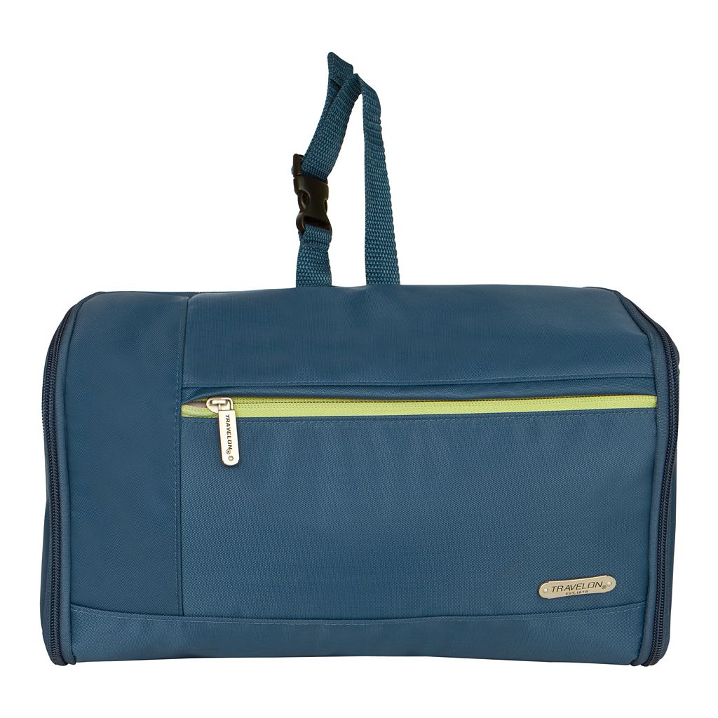 Travelon Hanging Toiletry Bag