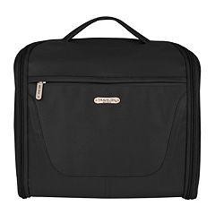 1cc462a00d Travelon Independence Toiletry Bag - Small