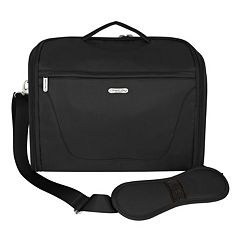 Travelon Independence Toiletry Bag