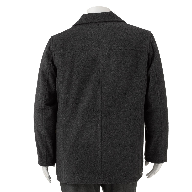 b82ec96a5 Peacoat Coats   Jackets - Outerwear