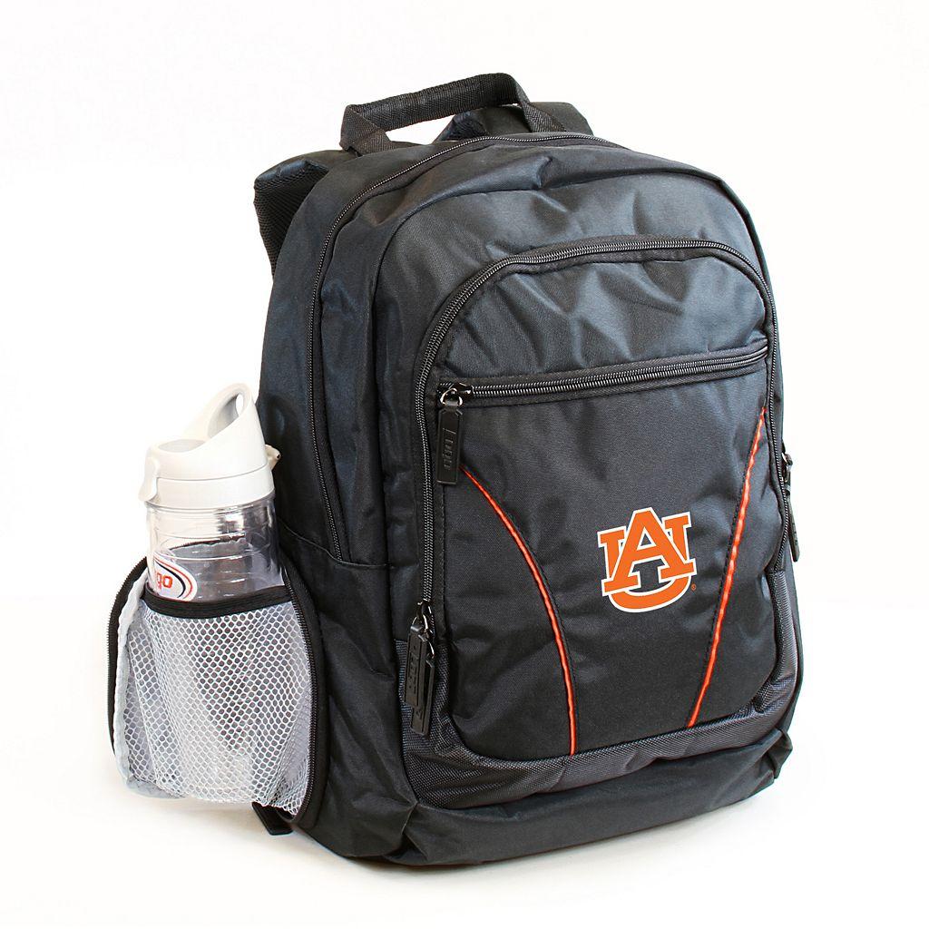 Auburn Tigers Backpack