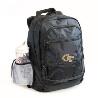 Georgia Tech Yellow Jackets Backpack