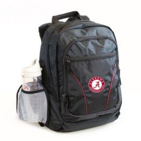 Alabama Crimson Tide Backpack